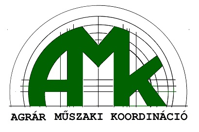 agrar-muszaki.hu